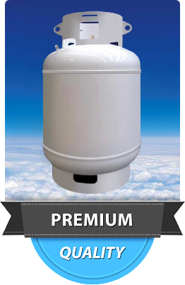Portable cistern from Antonio Merloni
